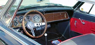 Studebaker 1963 Range Page 4