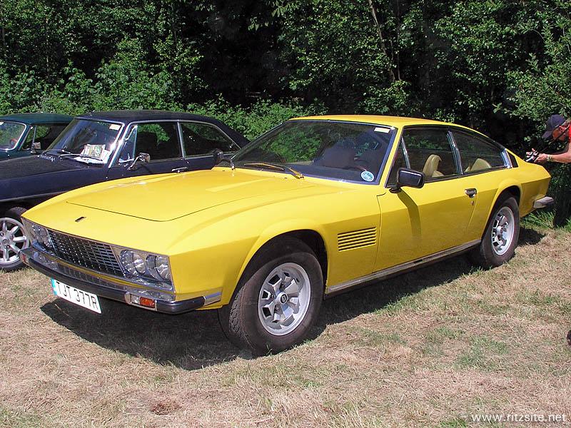 old school lowrider cars advan rz vocho tuning interior fiat 1100 tigr  You can t beat xenon s