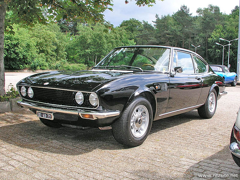 1000 images about caracters fiat dino coupe on pinterest. Black Bedroom Furniture Sets. Home Design Ideas