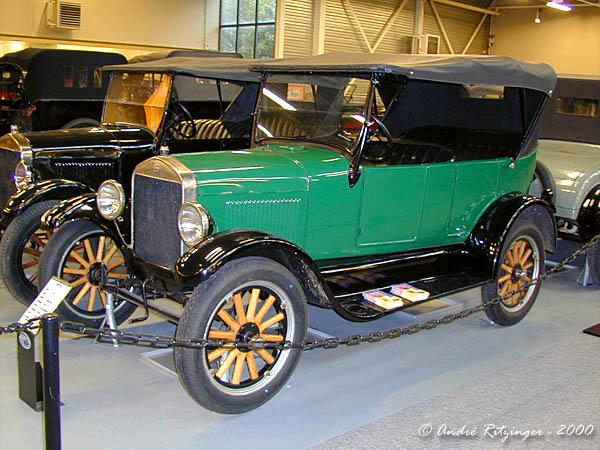 1925 ford model t. 1925_Ford_Model_T open_tourer.