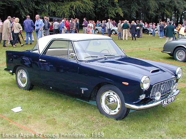 1958_Lancia_Appia_S2_coupe_Pininfarina_f3q.JPG
