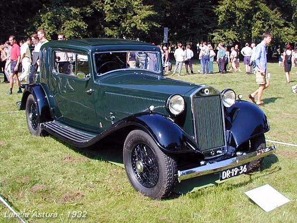 http://www.ritzsite.nl/Loo1999/Lancia_Astura_coupe_Pinin_Farina_1932.jpg