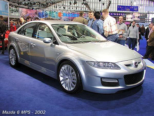 http://www.ritzsite.nl/RAI03CON/Mazda_6_MPS_2002.JPG