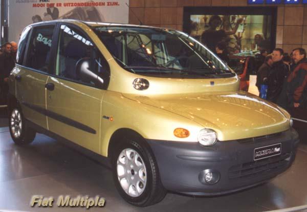 Fiat_Multipla_front.jpg