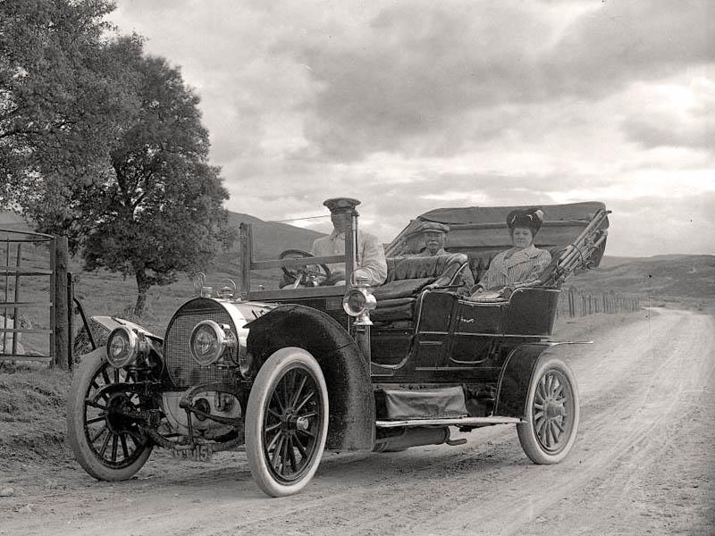 1908_Spyker_30-42_HP_tourer.jpg