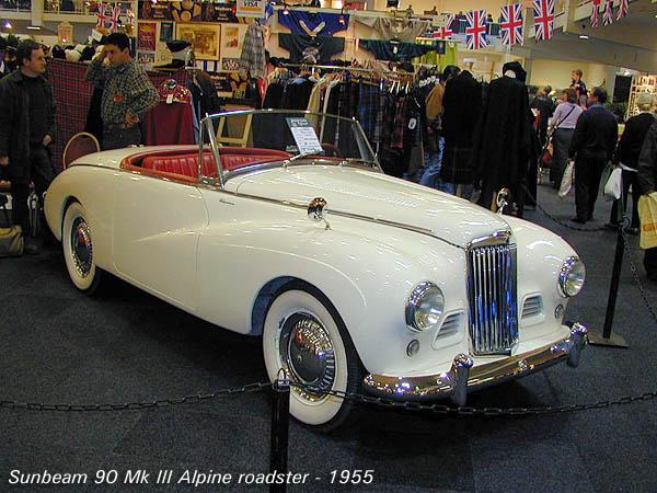 http://www.ritzsite.nl/Tiger/1955_Sunbeam_90_Mk_III_Alpine_roadster.jpg