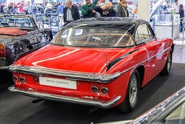 Ferrari 212 Inter berlinetta by Vignale 1953 r3q