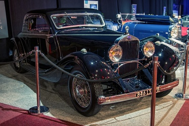 Delage D6-11 S coupe by Brandone 1935 fr3q