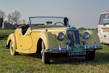Riley RMC 1950 fr3q