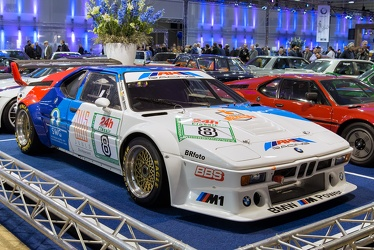 BMW M1 Procar Group 4 1979 fr3q