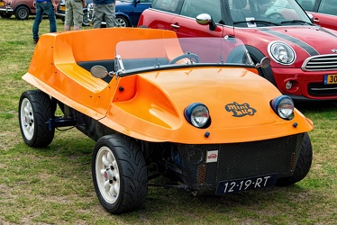 Stimson Barclay Mini Bug 1971 fr3q