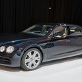 Bentley Flying Spur V8 2015 fl3q.jpg