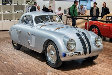 BMW 328 MM coupe by Touring 1939 fr3q