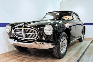 Ferrari 212 Inter convertible by Vignale 1952 fl3q