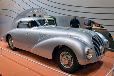 Mercedes 540 K streamline coupe 1938 fr3q