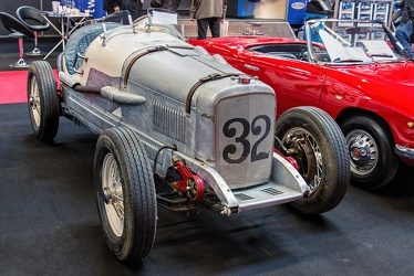 Rajo Chevrolet Special Indianapolis racer 1932 fr3q
