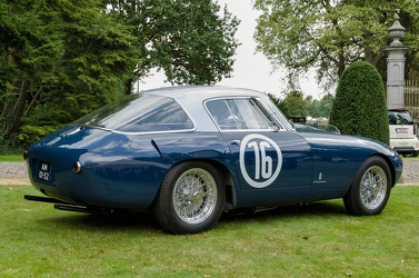 Ferrari 166 MM berlinetta by Pininfarina 1953 rr3q