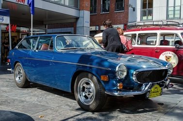 Volvo P1800 ES US modified 1973 fr3q