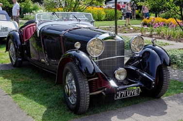 Mercedes 380 roadster by Erdmann & Rossi 1933 fr3q