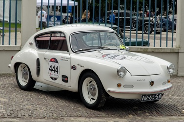 Alpine A106 MM 1957 fr3q