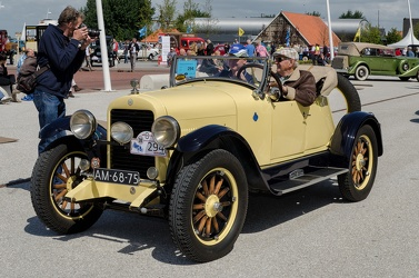 Essex Super Six boattail speedster 1927 fl3q