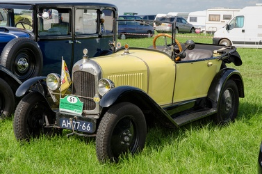 Citroen C3 torpedo 2-places 1925 fl3q