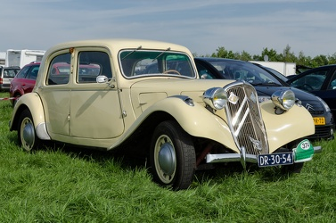 Citroen Traction Avant 11 BL 1939 fr3q