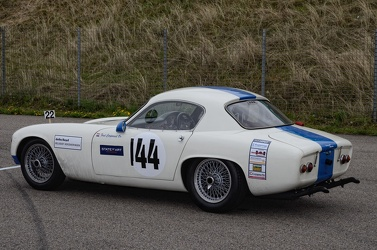 Lotus Elite Type 14 S1 1958 r3q