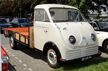 DKW F800-3 Schnelllaster pick-up by Remmers 1956 fr3q