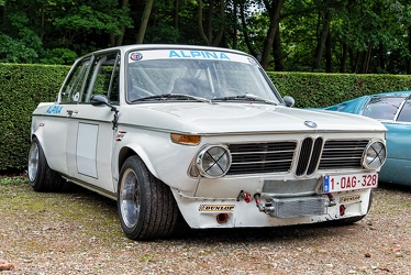 Alpina BMW A2S 2002 ti Group 2 1970 fr3q