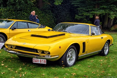 Iso Grifo S2 IR8 by Bertone 1973 fl3q