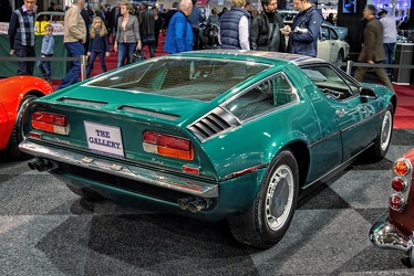 Maserati Bora 4700 by ItalDesign 1971 r3q