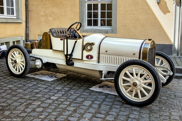 Benz 35/60 PS roadster 1909 fr3q