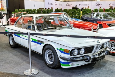 Alpina BMW B2 3.0 CS E9 1971 fr3q