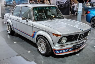 BMW 2002 Turbo 1974 fr3q