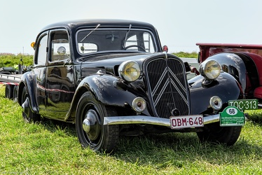Citroen Traction Avant 7C 1937 fr3q