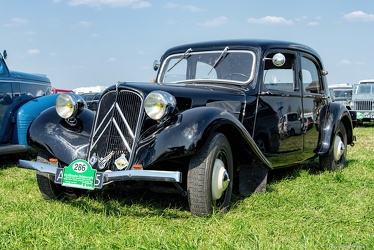 Citroen Traction Avant 7C 1938 fl3q