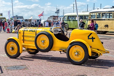 Hupmobile Series A Century Six racer 1928 r3q