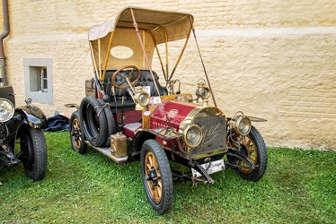 Opel 6/14 PS 2-seater 1908 fr3q