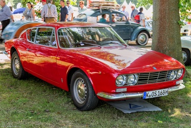 OSI Ford Taunus 20m TS coupe 1968 fr3q