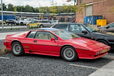 Lotus Turbo Esprit 1985 fr3q