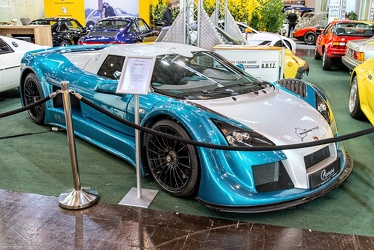 Gumpert Apollo S 2009 fr3q